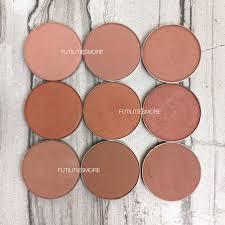 transition shades colourpop vs anastasia beverly hills vs makeup geek futilitiesmore futilitiesandmore