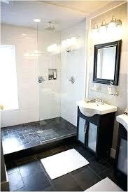 home depot bathroom wall tile shower wall tiles design new top home depot bathroom wall tile
