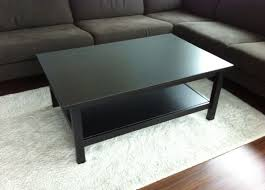... Hemnes Coffee Table with ucwords] ...