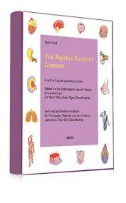 Dr Hamer Disease Chart Pdf Free New Medicine Com Free Download Page