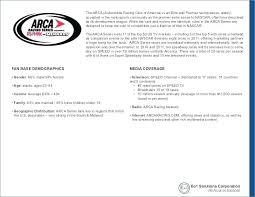 car sponsorship proposal template race car sponsorship proposal template race car sponsorship proposal
