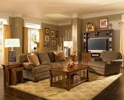 craftsman style furniture. Large Size Of Living Room:mission Style Accent Chairs Amish Traditional Furniture Modern Craftsman 0