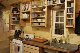 Small Picture Tiny House Kitchen Or By Tiny House River Kitchen 2 Small P