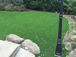 how to install artificial grass oakland california landscape photos beautiful backyards