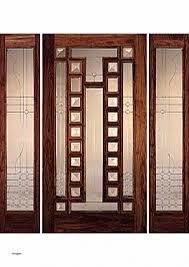 pooja room door designs with bells luxury marvellous wooden door design for temple exterior ideas