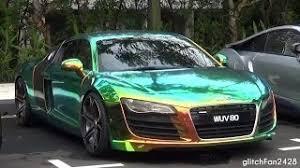 tanner braungardt car. #tannerbraungardt medias tanner braungardt car