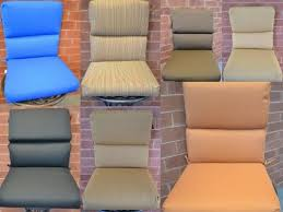 Innovative Outdoor Seat And Back Chair Cushions 1456 Best