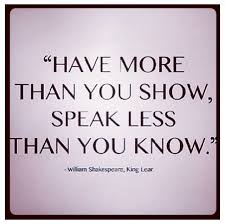 Beauty Quotes Shakespeare Best of Shakespearequotesaboutbeauty William Shakespeare Quote