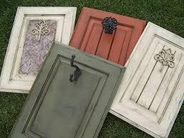 Old Door Decorating Atx Restore Austin Habitat For Humanity