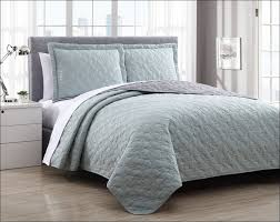 Bedroom : Amazing Bedspreads King Size Sears Quilts Clearance ... & Full Size of Bedroom:amazing Bedspreads King Size Sears Quilts Clearance Sears  Bedspreads Discount Bedding ... Adamdwight.com