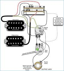 outstanding pearly gates humbucker wiring diagram photos best Seymour Duncan Pearly Gates Plus seymour duncan pearly gates wiring diagram product wiring diagrams \u2022