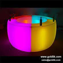 counter lighting http. LED Bar Counter,led Plastic Counter Lighting,led Luminous From China Factory Goldlik Lighting Http