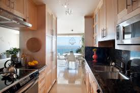 best galley kitchen design. Best Galley Kitchen Designs With Wonderful On And Amazing Design Ideas In Best Galley Kitchen Design S