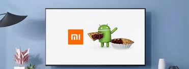 Exclusive: <b>Mi TV</b> 4 PRO, 4A PRO, 4C PRO & 4X PRO to get <b>Android</b> ...