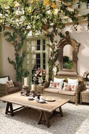 Outdoor Living Room Designs 25 Best Ideas About Outdoor Living On Pinterest Backyard