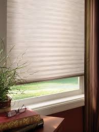 Choosing Window Treatments For Tricky Window Shapes And Sizes Replacement Parts For Window Blinds