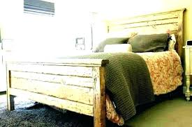 White Washed Bedroom Furniture Whitewash Wood Dresser – Simple Ideas ...