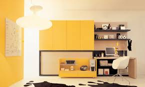 bedroom furniture interior fascinating wall. excellent decoration cool ideas for small bedrooms interior design fascinating yellow wall mounted wooden cabinet bedroom furniture l