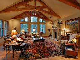 Interior Design Mountain Homes  Images About Chalets And - Mountain home interiors
