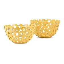 Decorative Balls For Bowls Australia Adorable Decorative Bowls Glass Amazon Balls For Australia bekkicook