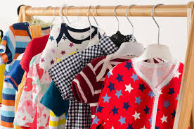 Baby Clothing Stores Near Me Inspiration 32 Ways To Save On Kids Clothing Mom32