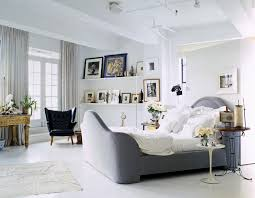 Sofa Chair For Bedroom Bedroom Astonishing Bedroom From Vicentes Home Design With Gray