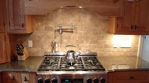 tile for kitchen backsplash