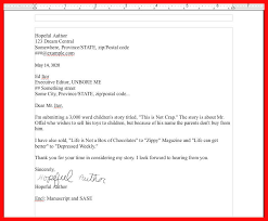 Sample Email To Apply For A Job Application Letter Email Example Plks Tk