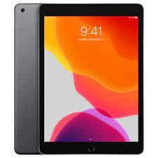 iPad Gen 8 2020 Wifi - Mac House