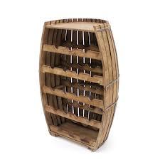 used wine barrel furniture. Overstock.com: Online Shopping - Bedding, Furniture, Electronics, Jewelry, Clothing \u0026 More. Wooden Wine RacksBarrel Used Barrel Furniture