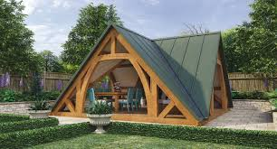 Small Picture Garden Rooms Bedroom and Living Room Image Collections