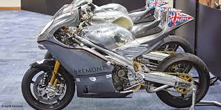 norton motorcycles a great uk manufacturing recovery story