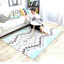 bedroom throw rugs carpet for x thicken soft kids room play mat modern bedroom area bedroom throw rugs