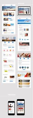 20 Rules Of Good Web Design Fortune Wings Club Jenny Xuan