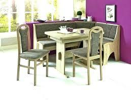 Table De Cuisine D Angle Table Angle Cuisine Banquette Coin Repas D