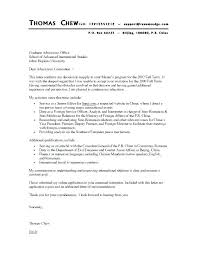 Create A Resume For Free Enchanting Make A Cover Letter Free Make Cover Letter Online Create Cover