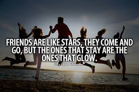 Cute Quotes About Lifelong Friends. QuotesGram