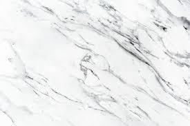 大理石 に関するベクター画像写真素材psdファイル 無料ダウンロード