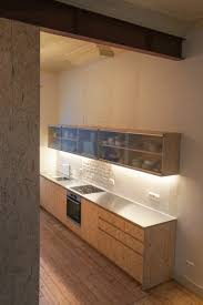 Chipboard Kitchen Cabinets Osb Kitchen Google Search Ideas For Home Pinterest
