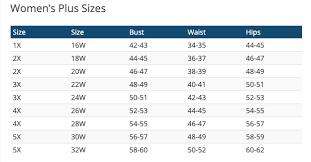 Mens Pants Size Chart Conversion Size Charts Shopfrontline