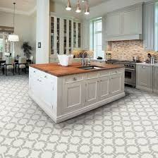 Interesting Tiles For Kitchen Floor And Best 25 Kitchen Flooring Ideas On  Home Design Kitchen Floors