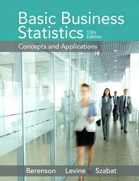 My Stats Lab New Design Stand Alone Amazon Fr Basic Business Statistics Mark L Berenson