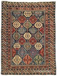 area rugs san francisco photo of oriental rug ca united states our antique rugs modern custom area rugs san francisco