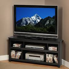 Tv Stereo Stands Cabinets Shop Television Stands At Lowescom