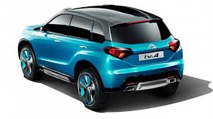 new car release australia 2014Suzuki  models prices specifications news and reviews