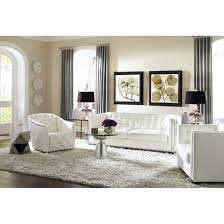 Wayfair Living Room Furniture Lazzaro Leather Belaire Living Room Collection Reviews Wayfair