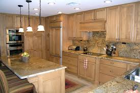 lighting for cabinets. inspiration light kitchen cabinets lighting for e
