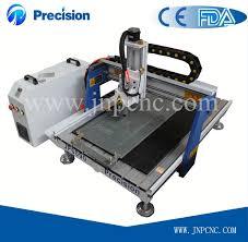 desktop cnc router plans cnc machines manufacturer cnc machines manufacturer wood design cnc machine cnc router woodworking on alibaba