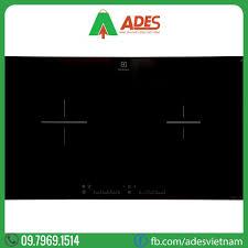 Bếp Từ Đôi Electrolux EHI7260BA | Điện máy ADES
