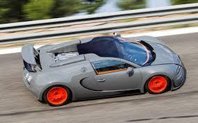 2018 bugatti veyron 0 60. simple veyron 22  26 to 2018 bugatti veyron 0 60